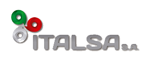 Italsa