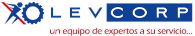 Levcorp