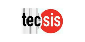 TECSIS GMBH (IMT)
