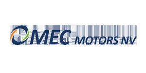 Omec Motors NV