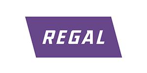 REGAL BELOIT B.V.