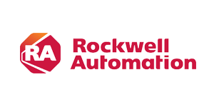 ROCKWELL AUTOMATION ARGENTINA S.A.