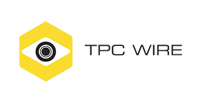TPC WIRE & CABLE CORP